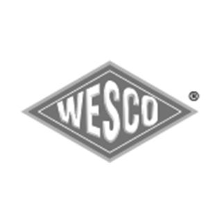 spanischer abend logos