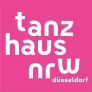 Flamenco Festival tanzhaus NRW